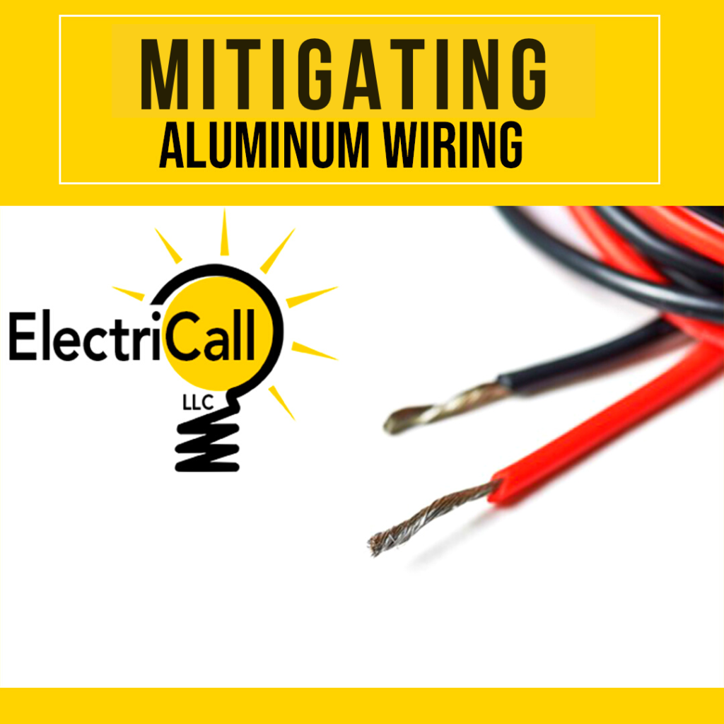 mitigating-aluminum-wiring-denver